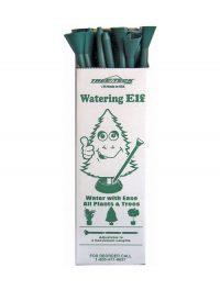 Watering Elf
